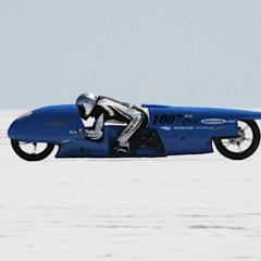 Foto 5 de 8 de la galería la-125-cc-mas-rapida-de-bonneville en Motorpasion Moto