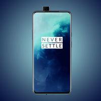 Los OnePlus 7T y OnePlus 7T Pro llegan a España: precio y disponibilidad oficiales
