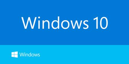 Windows 10, todo lo que sabemos hasta ahora