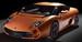 Lamborghini5-95Zagato