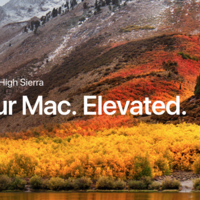 Estos son los Mac compatibles con macOS High Sierra
