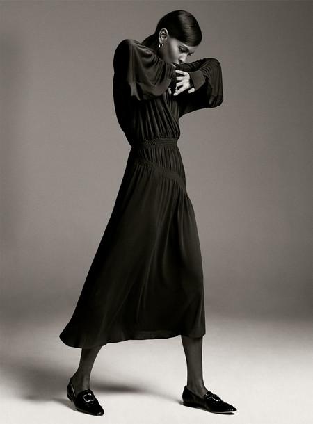 Stay Minimal Zara 09