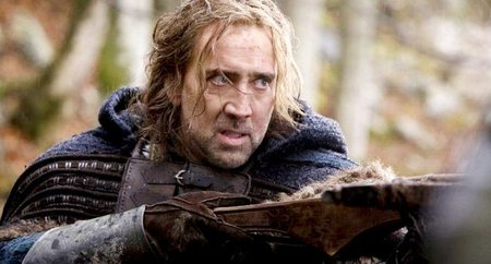 nicolas-cage-tiempo-brujas-season-of-the-witch-2011.jpg