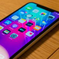 """El iPhone de 2020 tendrá pantalla """"ProMotion"""" de 120 Hz, según DigiTimes"""