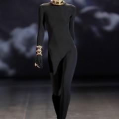 Foto 16 de 24 de la galería aristocrazy-otono-invierno-2012-2013 en Trendencias