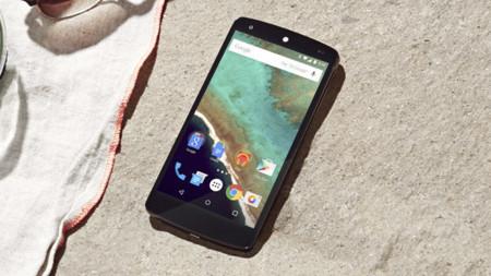 ¿Os parecería acertada la elección de Huawei y LG para los próximos Nexus? Xataka Android Pregunta