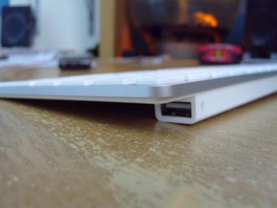 61 atajos de teclado en OS X para novatos que te devolverán tu productividad