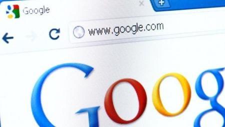 Google y Microsoft anuncian nuevas medidas para bloquear la pornografía infantil