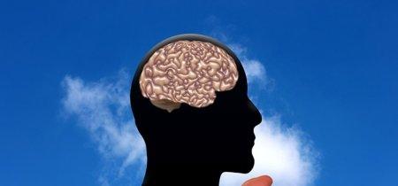 El chismorreo como motor de la evolución cognitiva (y la mentira como fuerza colectiva)
