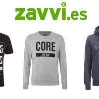 Liquidación de ropa en Zavvi: marcas como Jack & Jones, Tokyo Laundry o Crosshatch por menos de 12 euros