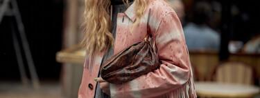 13 bolsos de firma rebajados en El Corte Inglés que lo tienen todo: son atemporales, de piel y derrochan estilo