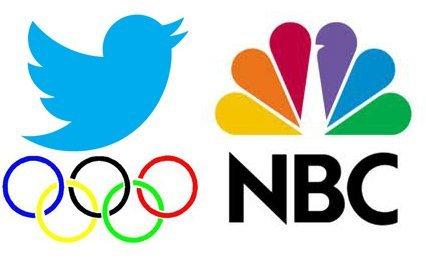 Le devuelven la cuenta de Twitter al periodista qué criticó la transmisión de los Juegos Olímpicos