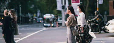 ¿Se pueden hacer fotografías en los paseos permitidos durante el estado de alarma? Esto es lo que dice el BOE
