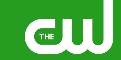 Upfronts 2007: The CW
