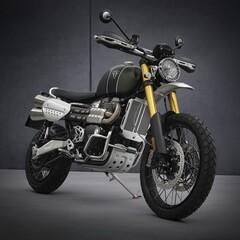 Foto 37 de 69 de la galería triumph-scrambler-1200-2021 en Motorpasion Moto