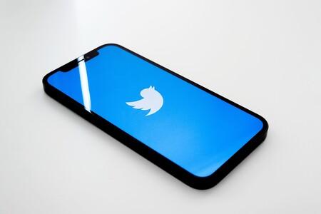 """Así es Super Follows: el """"Patreon de Twitter"""" donde los usuarios más populares ganan dinero por sus tweets"""