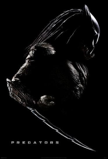 predators-teaser-poster