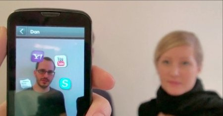 ¿Tienes la mejor tarifa de internet para tu móvil?