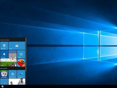 ¿Harto de las notificaciones en Windows 10? Así puedes desactivarlas de forma sencilla siguiendo estos pasos