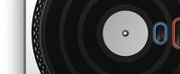 'DJ Hero': primeras imágenes de su periférico