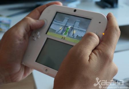 Atrapados en la consola portátil: los caminos de futuro Sony y Nintendo