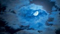 Terrores nocturnos: Qué son y qué puedes hacer en esos casos