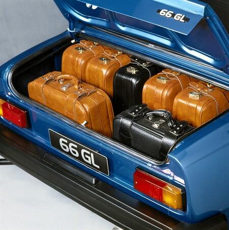 Cómo cargar el maletero del coche antes de viajar: tres consejos fundamentales