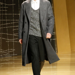 Foto 2 de 23 de la galería ermenegildo-zegna-otono-invierno-2013-2014 en Trendencias Hombre