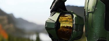 Alguien se atrevió a soltar rumores del próximo Xbox y sus exclusivas: el regreso de 'Perfect Dark' y Ray tracing