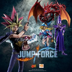 jump-force-tgs-2018