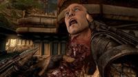 'Aliens Vs. Predator', sanguinario y salvaje vídeo del multiplayer