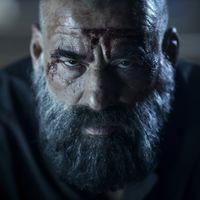'30 Monedas': HBO lanza el primer tráiler de la serie de terror épico de Álex de la Iglesia
