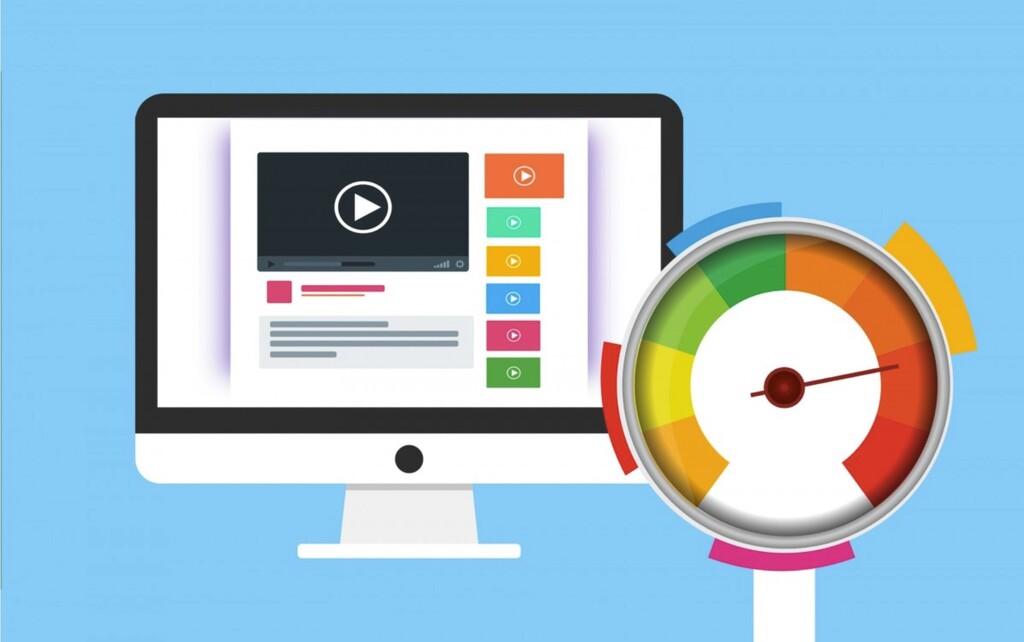 QUIC, la propuesta de Google convertida en estándar, permitirá acelerar Internet
