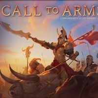 Artifact, el juego de cartas de Valve basado en Dota 2, ya está disponible en PC, Mac y Linux