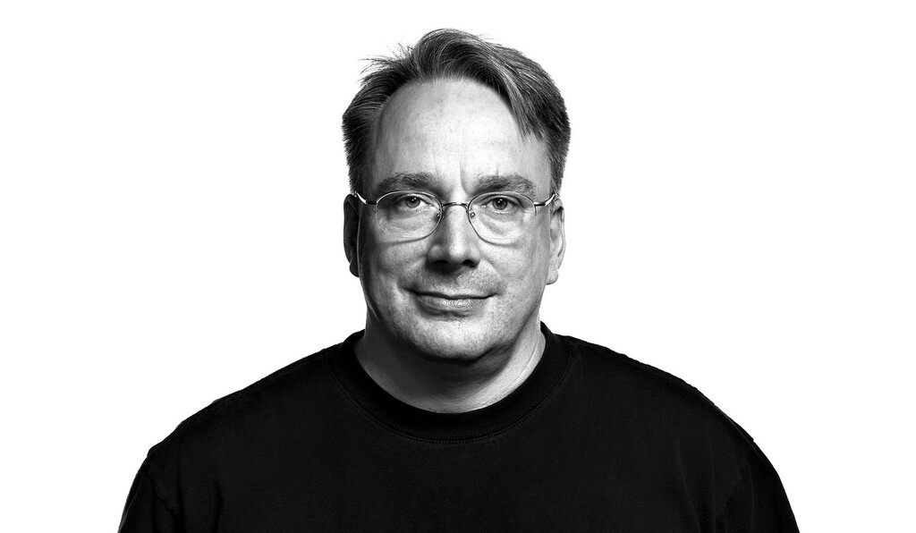 Linus Torvalds dice que GitHub