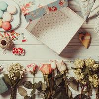 Deliciosas ideas de regalo para mimar a mamá en el Día de la Madre