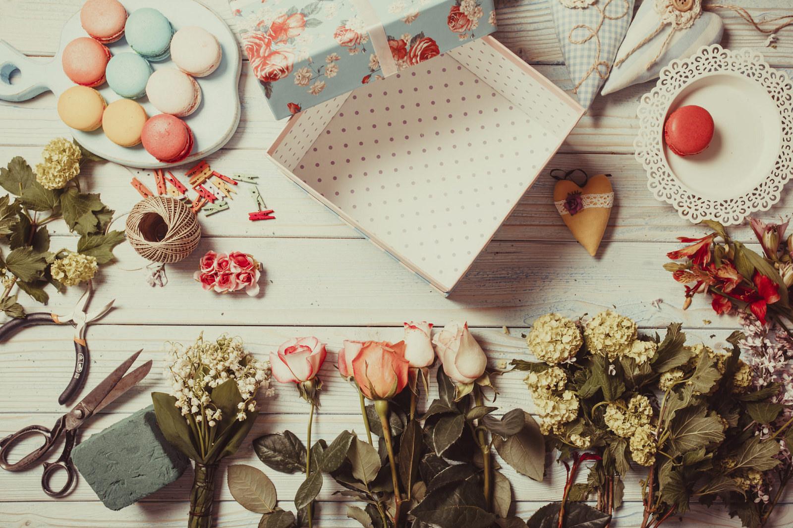Deliciosas ideas de regalo para mimar a mam en el d a de - Un buen regalo para mi madre ...