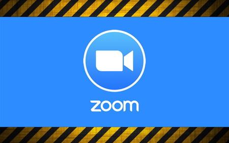 Zoom anuncia actualizaciones de seguridad para resolver sus vulnerabilidades… pero SpaceX y otras compañías ya no permiten su uso