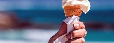 """Cuánto calor se espera para este verano en España y cuándo empezará """"lo malo"""""""