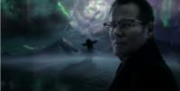 Este es el teaser de 'Heroes Reborn' que NBC ha enseñado durante la Super Bowl