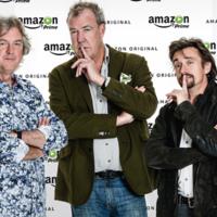 ¿250 millones de dólares para el show en Amazon Prime de los ex Top Gear?