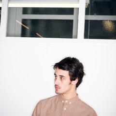 Foto 24 de 46 de la galería carhartt-otono-invierno-2012 en Trendencias Hombre
