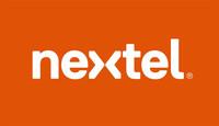 """Nextel anuncia sus planes """"1 500 y 2 000 Megas"""", y amplia la oferta de minutos en sus planes existentes"""
