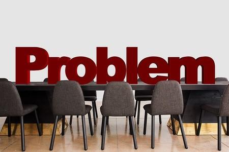 Haz que la resolución de problemas en grupo sea más efectiva