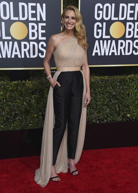 Golden Globes 2019 63