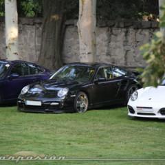 Foto 15 de 63 de la galería autobello-madrid-2011 en Motorpasión