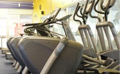 Primeros días en el gimnasio: ¿cuánto tiempo entreno?