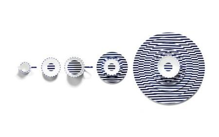 azul y blanco vajilla 2