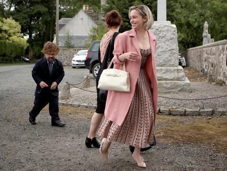 Emilia Clarke 2