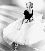 La Princess Grace Awards Gala será esponsorizada por Dior durante los próximos tres años